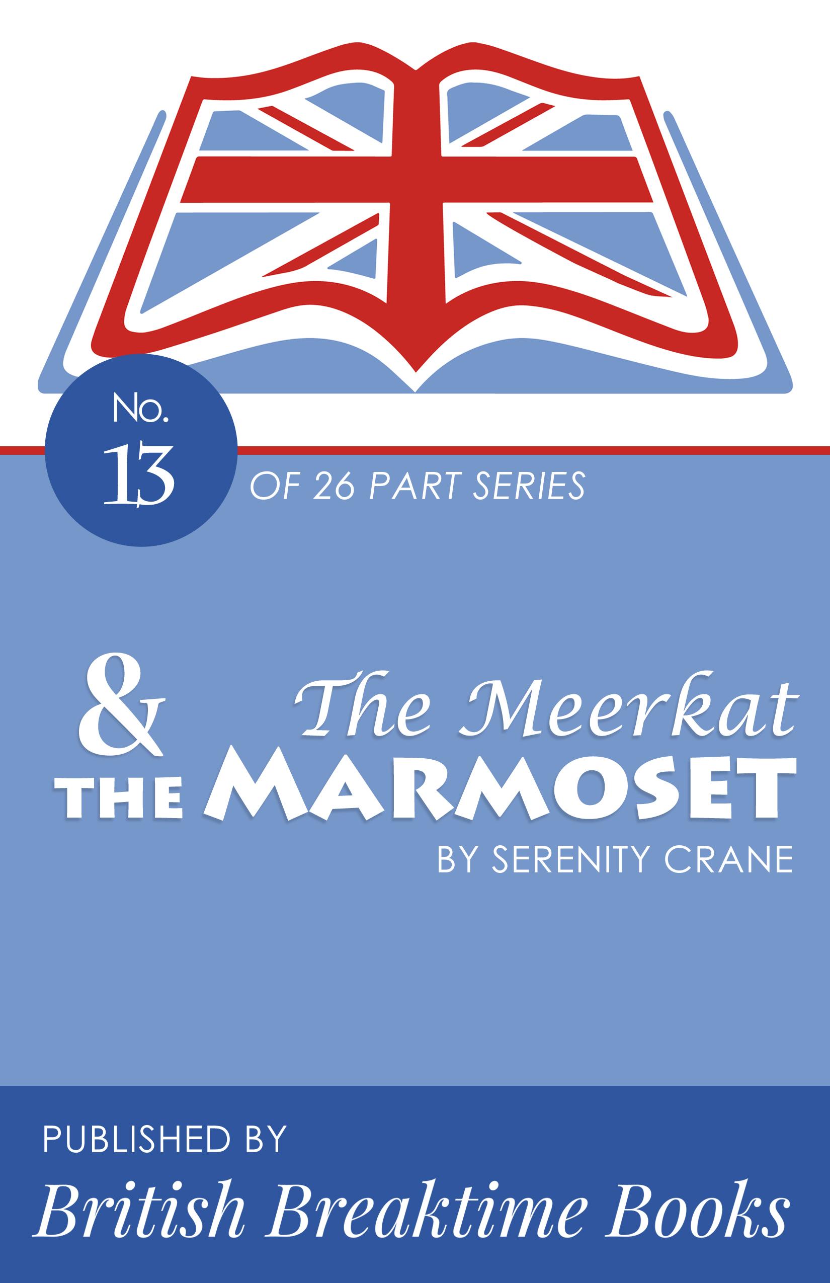 "<span itemprop=""name"">The Meerkat and the Marmoset</span>"